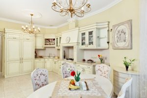 classic-kitchen-the-new-versace-model-1024x684