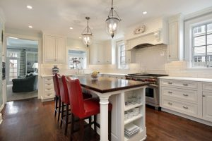 luxury-kitchen-classic-english-model-1024x683