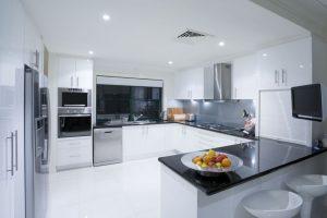 modern-kitchens-1024x683