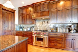 solid-wood-kitchens-1024x683